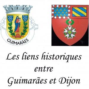 logo-guimaraes
